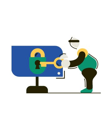 What is API Key